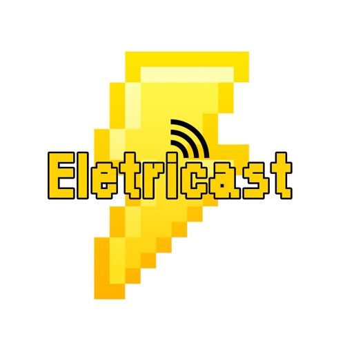 Eletricast's stream on SoundCloud - Hear the world's sounds