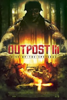 Watch Outpost: Rise of the Spetsnaz Online Free in HD