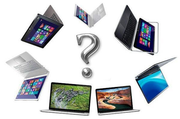http://laptopnano.vn/kinh-nghiem-mua-laptop-cu-gia-re.html