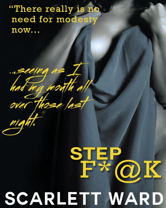 step fuck teaser 7.png