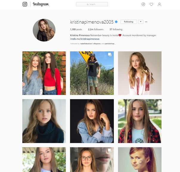 Get free likes on Instagram