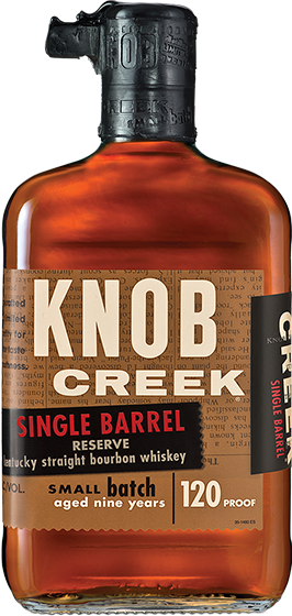 knob_creek_single_barrel_reserve.png