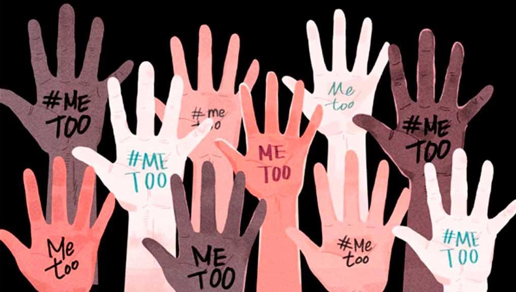 Imagen que contiene guantes  Descripción generada automáticamente