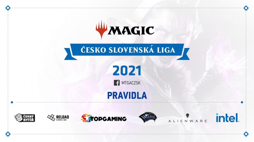 C:UsersJosef JanákDesktopMagicStředeční VýhledyStředeční Výhledy 12MTGA CZSK Liga.png