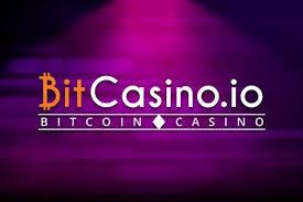 Bitcasino register