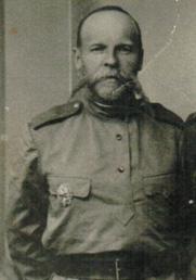 Командувач УГА Віктор Сокира-Яхонтов на один день повернув Одесу до УНР