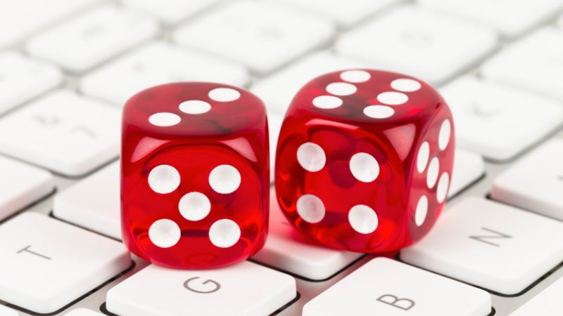 Game Aggregators in the iGaming Industry