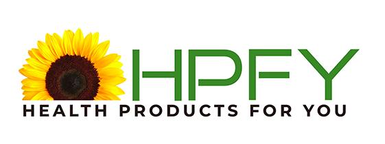 HPFY logo