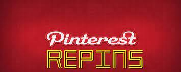 Buy Pinterest Repins Online Will Grow Your Account