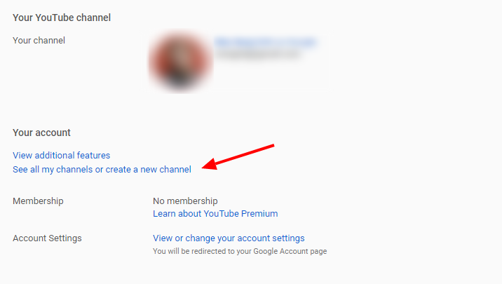 How To Make Your Kids Channel on YouTube? - Animotica Blog