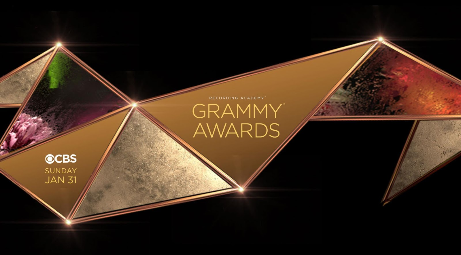 Awards Nominations & Winners   GRAMMY.com
