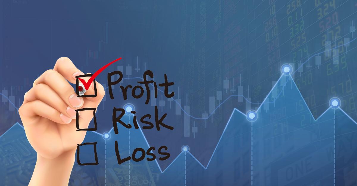 5 วิธีในการเป็นนักลงทุนที่ชาญฉลาดยิ่งขึ้นในตลาด Forex