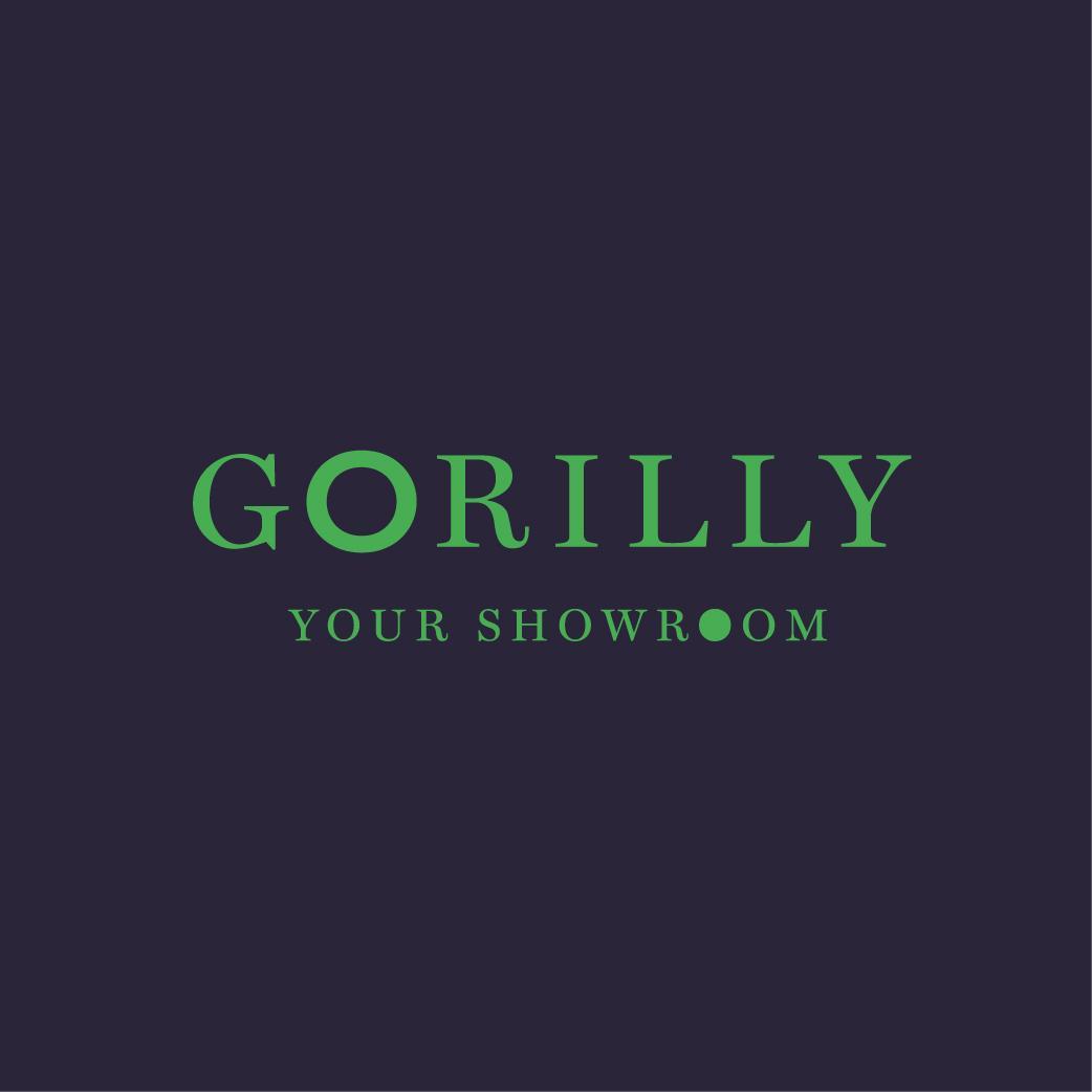 C:\Users\thoran\AppData\Local\Temp\Temp1_Logos.zip\logo-versions\gorilly-logo-version_square-500px copy 2.jpg