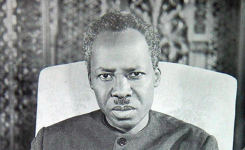 Makerere-at-90-Mwalimu-Julius-Kambarage-Nyerere-3.jpg