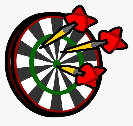 https://www.pngitem.com/pimgs/m/480-4800614_dart-board-sprite-transparent-dart-board-clipart-hd.png