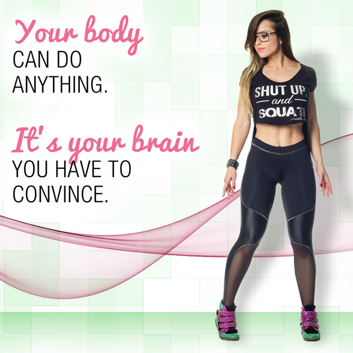 http://www.borntoworkout.com/wp-content/uploads/2016/10/Inspirational-Quotes-Weight-Loss.png