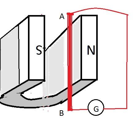 Q 3.jpg