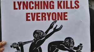 Image result for lynching photos