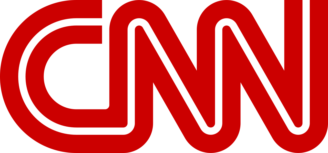 C:\Users\pc\Desktop\1280px-CNN.svg.png