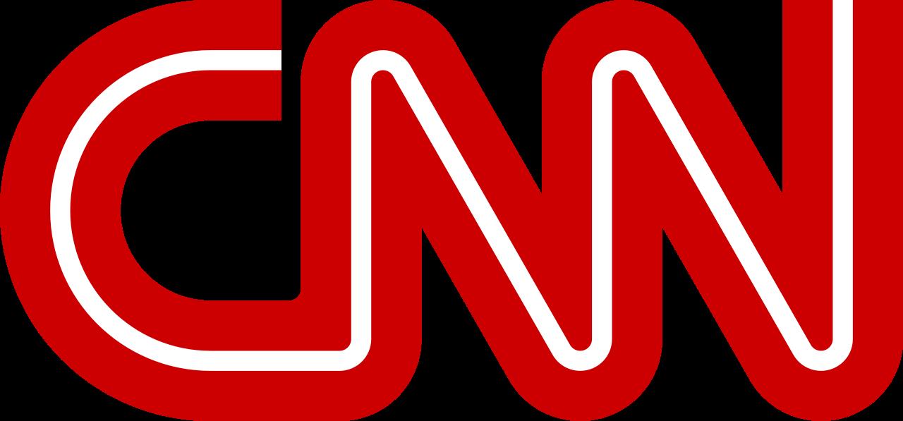 C:\Users\pc\Desktop\1280px-CNN.svg.png