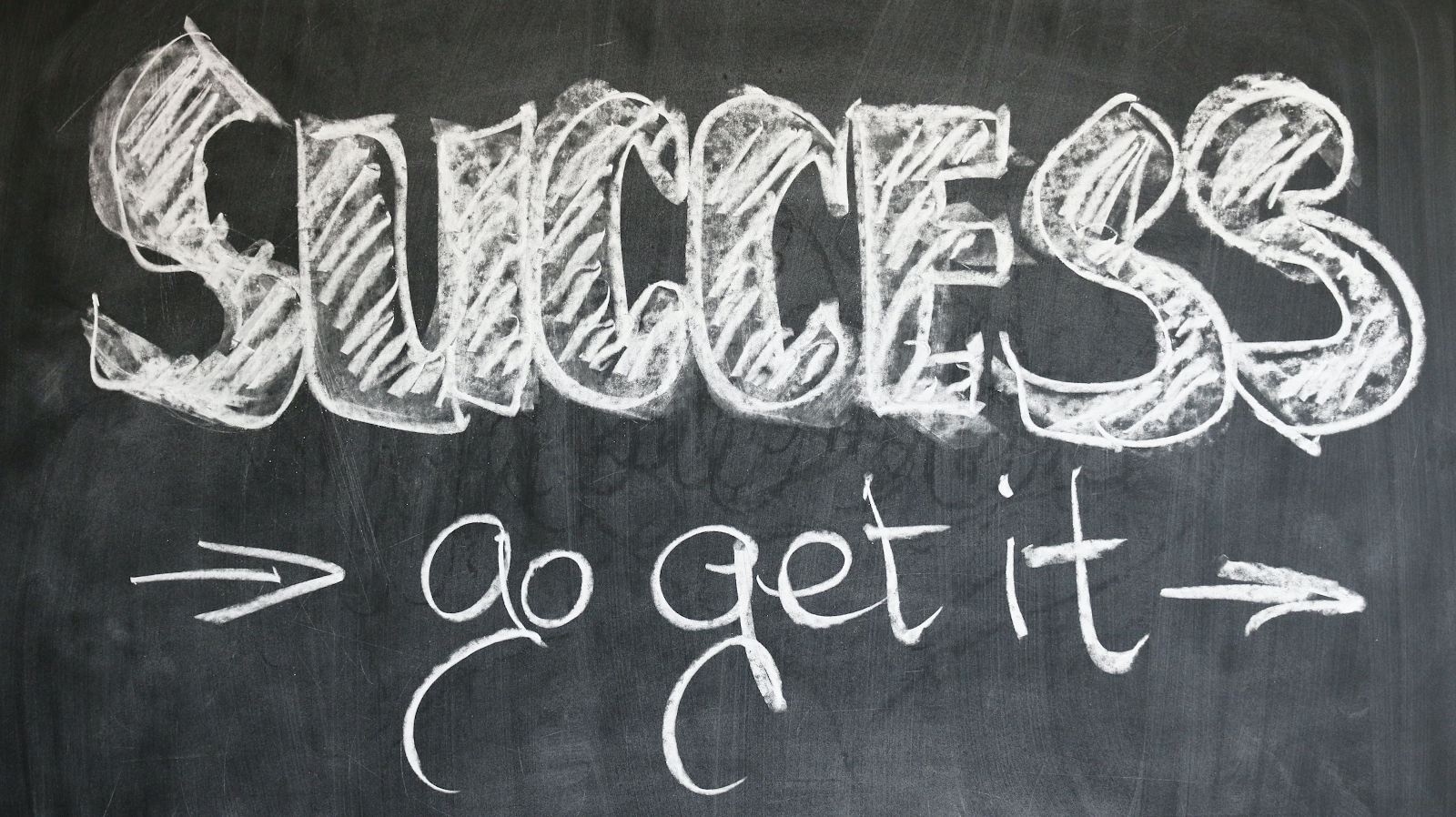 Motivation is the key to success in Data Science industry