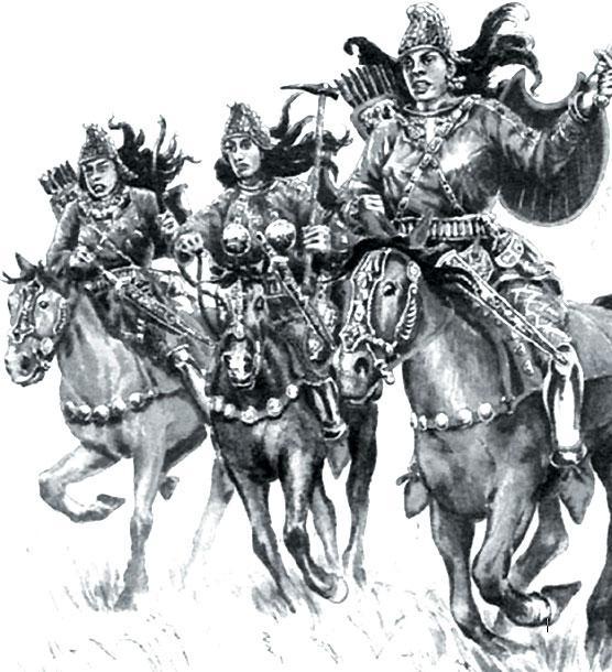 gaukhar3-3