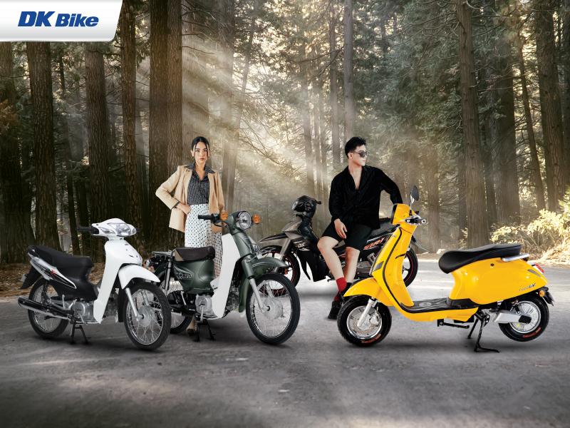 Huong dan chon xe may dien xe ga 50cc cho hoc sinh - 3