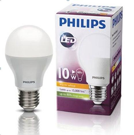 Bong-den-led-bup-Philips-10w.jpg