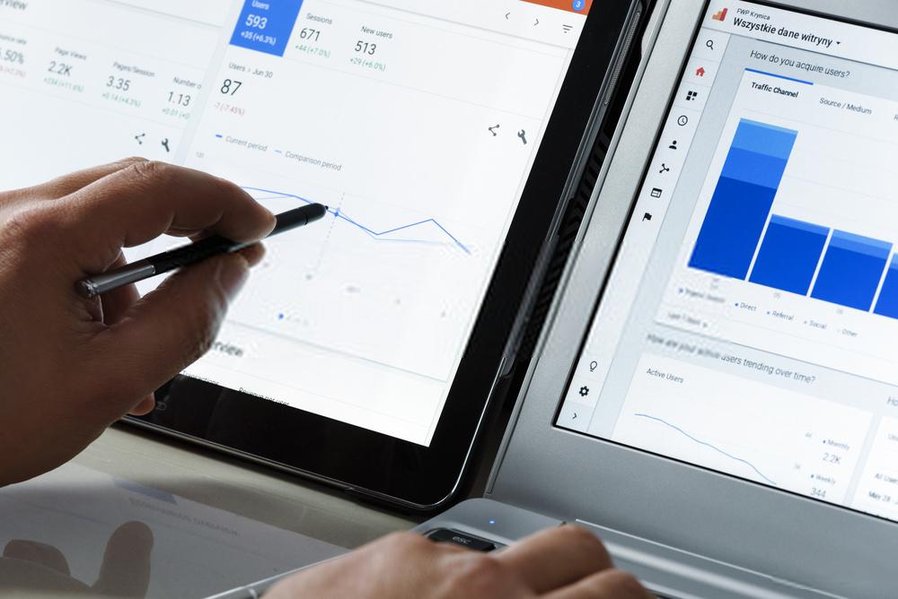 Mengenal Google UTM, Tool Jitu Untuk Analisa Traffic dengan Mudah - 2020