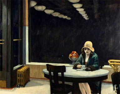 Solitude-Paintings-Hopper-w636-h600.jpg