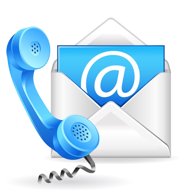 Contact information 808cf23cc27