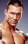 Randy Orton is richest 2014 Wrestlers