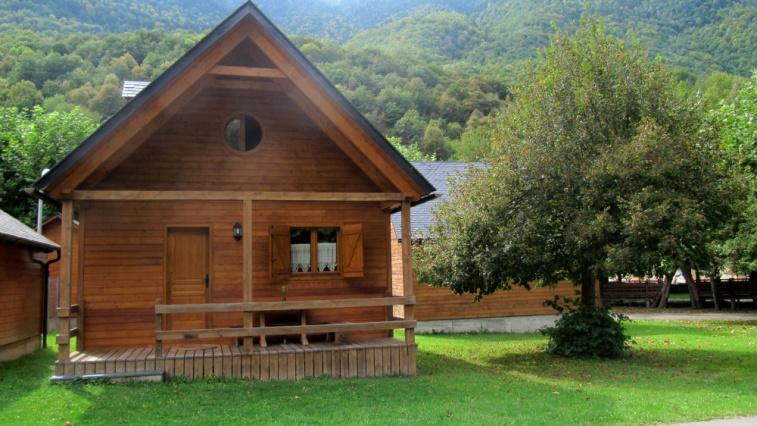 5 nostre bungalow.jpg