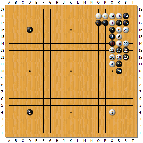 Fan_AlphaGo_02_29.png