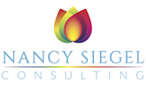 http://www.nancysiegelconsulting.com/      ~    201-390-2809