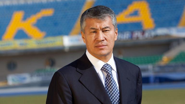 E:\СМИ\Боранбаев Sport-Express.Ru.jpg
