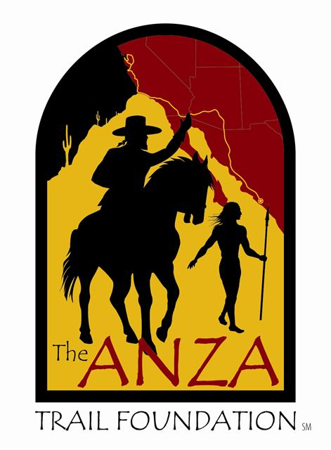 AnzaTF_logo_final.jpg