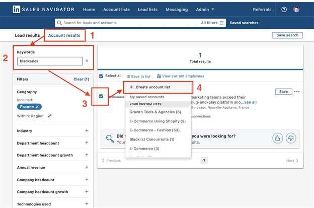 add-client-lead-list-linkedin-sales-navigator.png