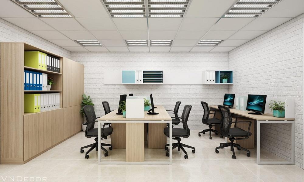 Arental.vn - đơn vị cung cấp mặt bằng cho doanh nghiệp chất lượng