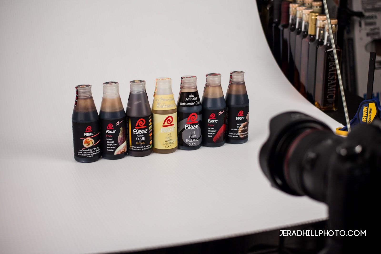 productphotography-17.jpg