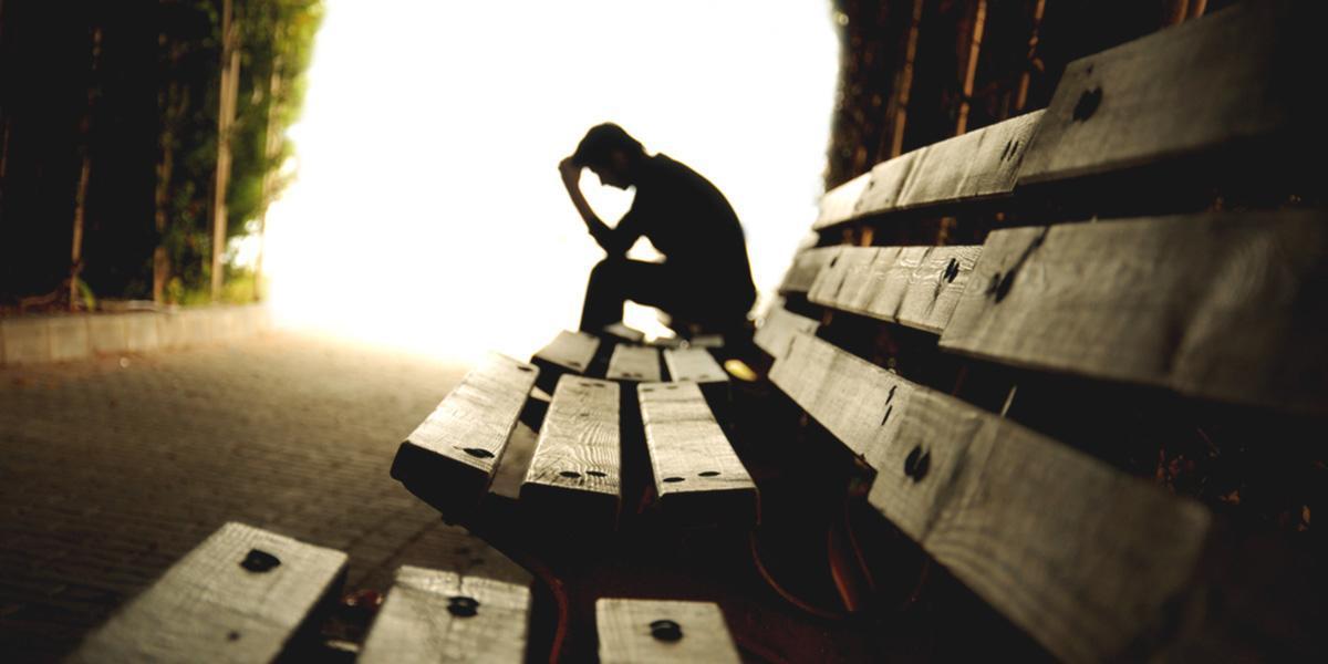 Δεν υπάρχει τίποτα εγωιστικό σχετικά με την αυτοκτονία - Έρα Μουλάκη