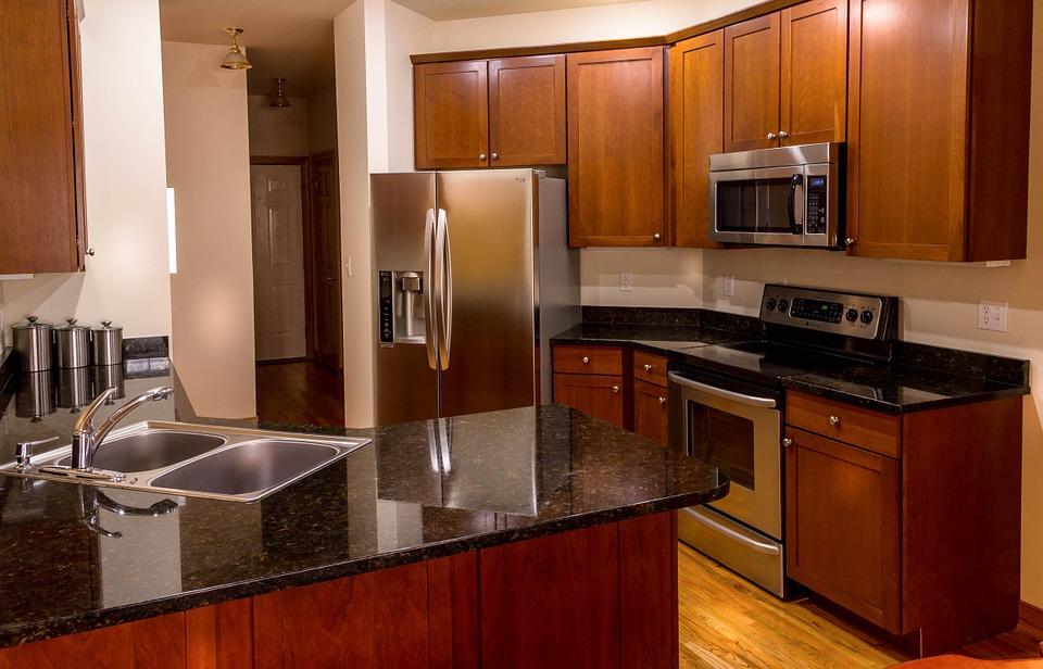 kitchen-670247_960_720.jpg