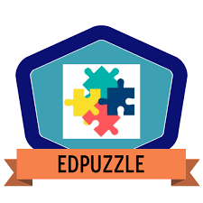 Image result for edpuzzle clipart