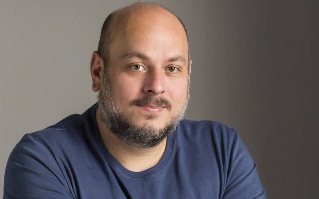 Gestão. Para Bergamasco, maneira das startups de lidar com funcionários pode ser exemplo para qualquer empresário