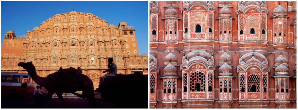 collage Jaipur 02.jpg
