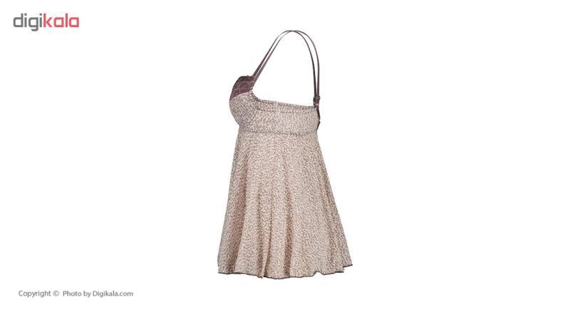 لباس خواب زنانه کد 5666