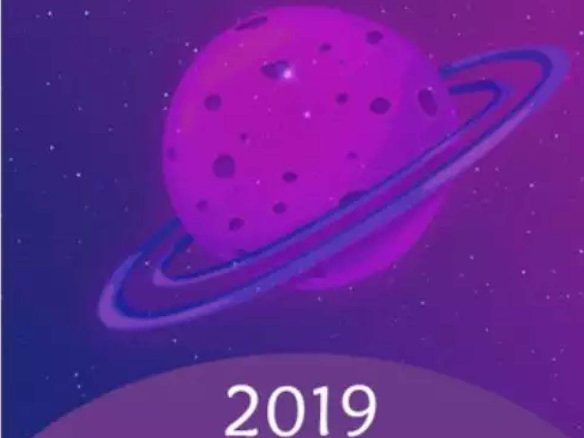 Daily Horoscope Wallpapers