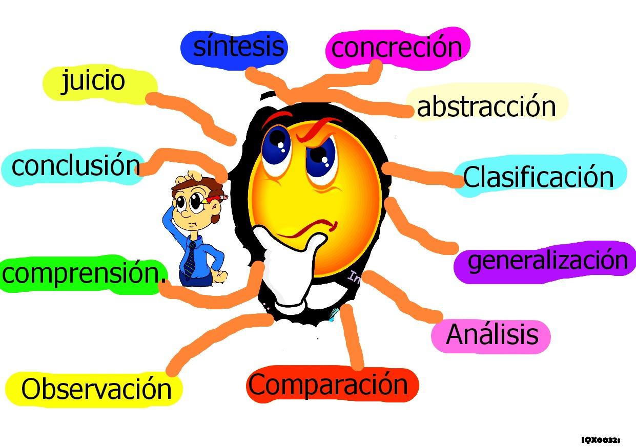 ETAPAS DE LA ORIENTACION EDUCATIVA
