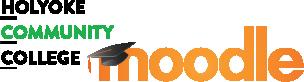 2017 HCC Moodle Logo.png