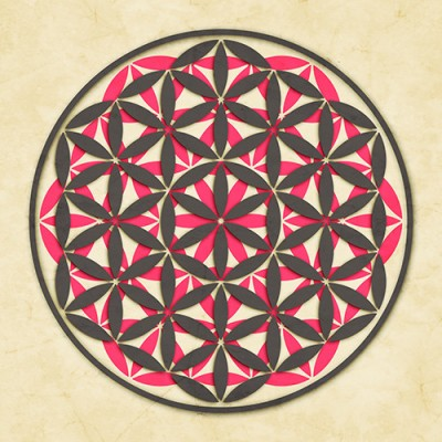 sacred-geometry-the-flower-of-life.jpeg